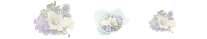 千葉・富津 ご葬儀のことなら光源社、会館葬・寺院葬・自宅葬、ご葬儀は任せて安心の光源社にお任せ下さい。